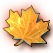 16100.png?51451